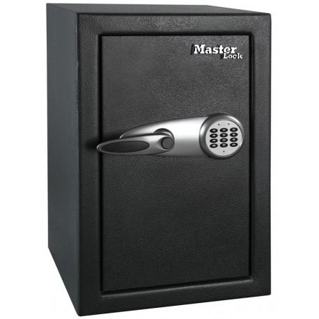 coffre fort lectronique master lock t6 331 coffres. Black Bedroom Furniture Sets. Home Design Ideas